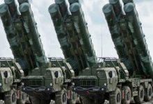 Photo of واشنطن توافق على بيع اليابان صواريخ مضادة للصواريخ البالستية