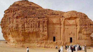Photo of شركات السياحة العالمية تتهيأ للبدء بإرسال زبائنها الى السعودية