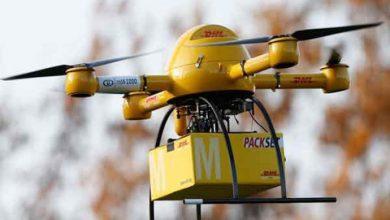 Photo of «يو بي إس» أول شركة تحصل على موافقة لاستخدام طائرات تجارية مسيرة في أميركا