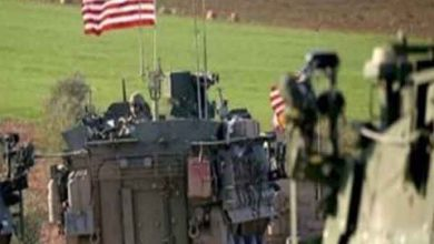 Photo of مقتل أربعة أفغان وجرح أربعة جنود أميركيين في تفجير انتحاري في كابول