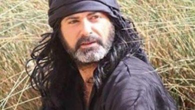 Photo of وفاة الممثل الأردني ماجد الزواهرة متأثراً بنوبة قلبية مفاجئة
