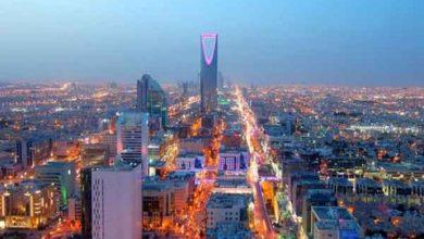 Photo of السعودية تفتح ابوابها للسياح وتصدر تأشيرات سياحية