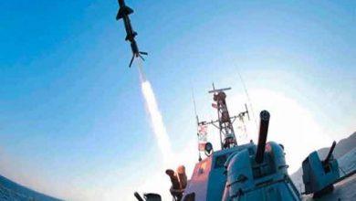 Photo of بيونغ يانغ أطلقت «مقذوفات» غداة إعلانها عزمها على التحاور مع واشنطن