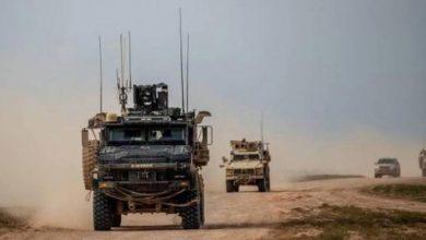 Photo of التحالف الدولي يؤكد مقتل الجهادي الفرنسي فابيان كلان في غارة في سوريا