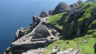 Photo of جزيرة «حرب النجوم» تعود لاستقبال السياح من جديد