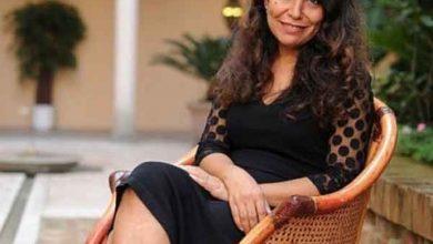Photo of المخرجة السعودية هيفاء المنصور تنافس في البندقية بفيلم «المرشحة المثالية»