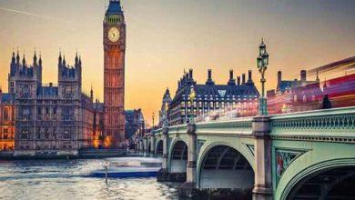 Photo of لندن أفضل مدينة في العالم لإقامة الطلاب ودبي الأفضل عربياً