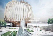 Photo of اليوم.. وضع حجر أساس جناح سلطنة عمان في إكسبو 2020