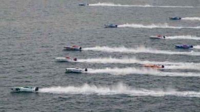 Photo of بطولة العالم في XCAT بمدينة ستريزا الايطالية