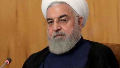 Photo of الإدارة الأميركية تفرض قيوداً على تحرّكات روحاني في نيويورك