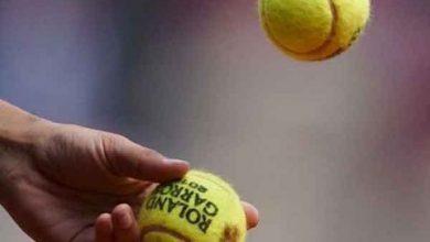 Photo of السعودية تستضيف أول دورة دولية لكرة المضرب في كانون الأول