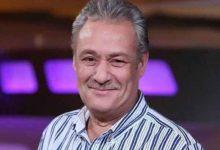 Photo of رحيل الممثل المصري فاروق الفيشاوي بعد صراع مع السرطان