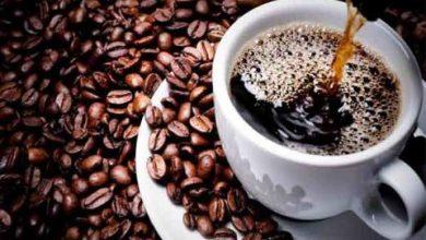 Photo of القهوة تحمي من الاكتئاب وتحسن مستوى الطاقة والذكاء وتساهم في إنقاص الوزن