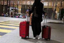 Photo of السعودية تبدأ بتنفيذ قرار السماح للنساء فوق سن الـ 21 بالسفر دون موافقة أولياء الأمور