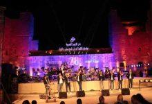 Photo of قلعة صلاح الدين بالقاهرة تفتح أبوابها لجمهور مهرجان الموسيقى والغناء