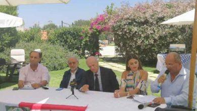 Photo of اطلاق مهرجان تجمع GAG عبرين الرياضي السنوي
