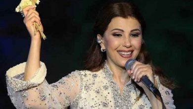 Photo of ماجدة الرومي تنشد الأمن والسلام للبنان في مهرجانات جونية الدولية
