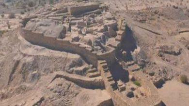 Photo of الرواس: متحف عمان عبر الزمان يؤكد عمق الفكر السامي في الحفاظ على نقلات الحضارة الإنسانية