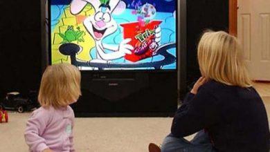 Photo of مشاهدة التلفزيون لساعات طويلة «تُضعف» ذاكرة من تجاوزوا الخمسين