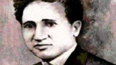 Photo of سيد درويش: صوت ثورة 1919 الذي أشعل حماس الجماهير في مصر