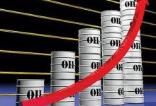 Photo of أسعار النفط تقفز 2% بعد انفجار ناقلة نفط إيرانية