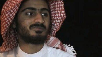 Photo of واشنطن تعرض مكافأة قدرها مليون دولار للقبض على أحد أبناء بن لادن
