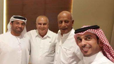 Photo of السعودية تستضيف رالي داكار الصحراوي العالمي