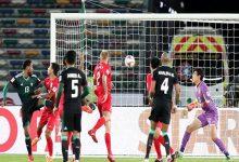Photo of كأس آسيا 2019: الإمارات المضيفة إلى ربع النهائي بعد التمديد أمام قرغيزستان