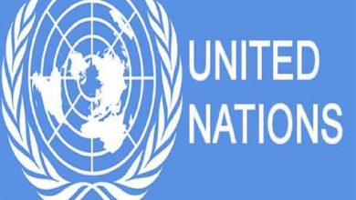 Photo of الأمم المتحدة لن تشارك في مؤتمر البحرين لخطة السلام الأميركية