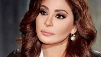 Photo of إليسا تصدم متابعيها على تويتر بتغريدة عن اعتزالها