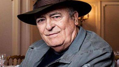 Photo of وفاة المخرج الإيطالي برناردو برتولوتشي عن 77 عاماً