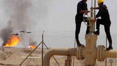 Photo of النفط يرتفع مع تلميح روسيا لانفتاحها على خفض الإنتاج مع أوبك