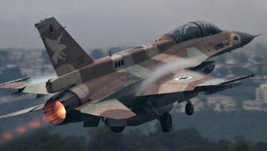 Photo of روسيا: سوريا لم تسقط طائرة حربية إسرائيلية يوم الخميس