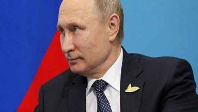 Photo of موسكو متفائلة بقرب تشكيل لجنة دستورية في سوريا وواشنطن وباريس قطعتا الأمل