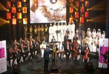 Photo of مهرجان الموسيقى الدولي في الكويت يكرم «شيخ الملحنين الخليجيين»