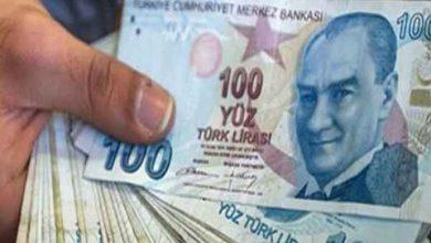 Photo of الليرة التركية أسوأ العملات أداء في تشرين الاول بسبب خطر العقوبات