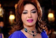 Photo of مهرجان الإسكندرية السينمائي يحتفي بمئوية ميلاد حسن الإمام