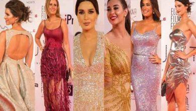 Photo of أكثر من 80 فيلماً في مسابقات الدورة الثالثة لمهرجان الجونة السينمائي
