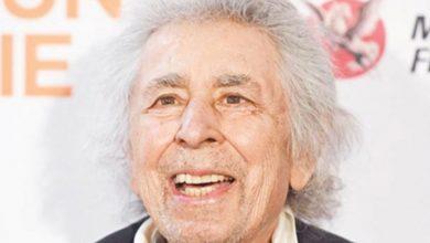 Photo of وفاة الموسيقار فرانسيس لاي، مؤلف موسيقى فيلم «قصة حب»