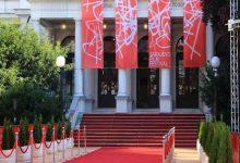 Photo of مخرجون كبار يشاركون في مهرجان سراييفو السينمائي
