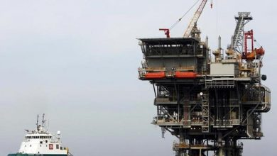 Photo of النفط يصعد لليوم الخامس مع انخفاض المخزون وترقب قرار المركزي الأميركي