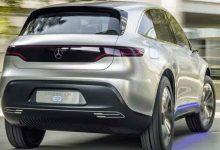 Photo of ميركل: سيكون لدينا مليون سيارة كهربائية على الطرق في 2021 أو 2022