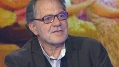 Photo of رحيل المسرحي الفرنسي اللبناني الأصل نبيل الأظن بعد صراع مع المرض