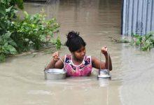 Photo of حصيلة الأمطار الموسمية في جنوب آسيا تتجاوز 130 قتيلاً