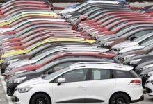 Photo of توقع تراجع نمو سوق السيارات الأوروبية في 2019