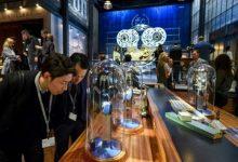 Photo of انطلاق معرض جنيف للساعات الفاخرة بعد سنة ايجابية للقطاع