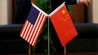Photo of واشنطن تفرض قيوداً على منح التأشيرات لمسؤولين صينيين