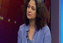 Photo of وفاة الممثلة السورية المعارضة مي سكاف عن 49 عاماً في باريس