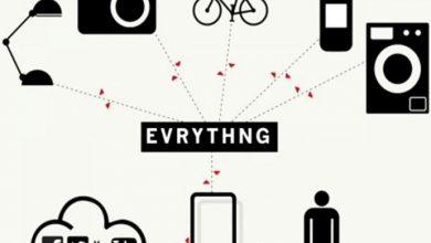Photo of انترنت الاشياء ثورة في عالم الاتصالات
