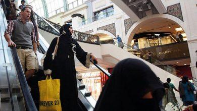 Photo of الإمارات تتقدم العرب في مؤشر الأعمال
